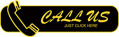 CALLUS YELLOW