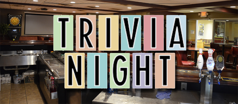 trivianight slide